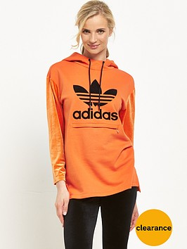 adidas-originals-brklyn-heights-long-hoodie