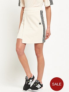 adidas-originals-brklyn-heights-skirt