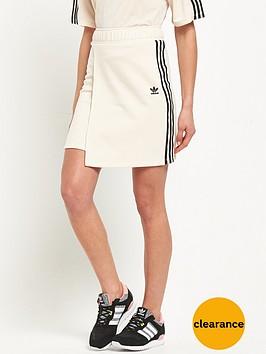 adidas-originals-brklyn-heights-skirt