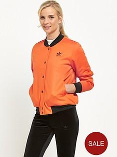 adidas-originals-brklynnbspheights-bomber-jacket