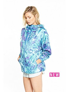 adidas-originals-ocean-elements-windbreaker