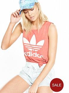 adidas-originals-ocean-elements-tank-top-pinknbsp
