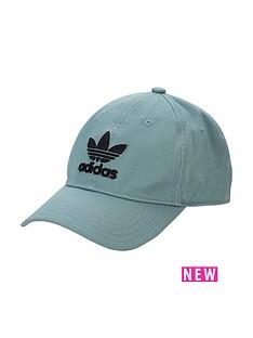 adidas-originals-adidas-originals-brooklyn-heights-baseball-cap