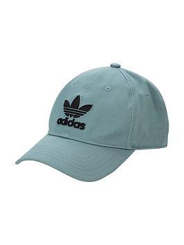 adidas-originals-brklynnbspheights-baseball-cap