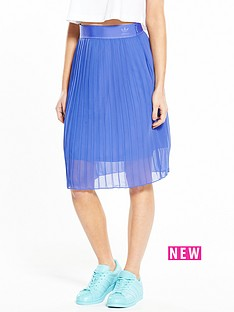 adidas-originals-ocean-elements-pleated-skirt