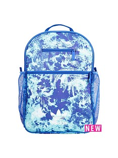 adidas-originals-ocean-elements-backpack-bluenbsp