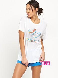 adidas-originals-boyfriend-trefoil-t-shirt-whitenbsp