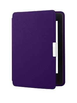 amazon-amazon-kindle-paperwhite-leather-cover-purple