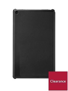 amazon-fire-hd-8-tablet-case-black
