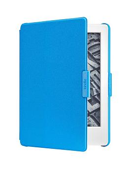 amazon-kindle-pu-cover-blue