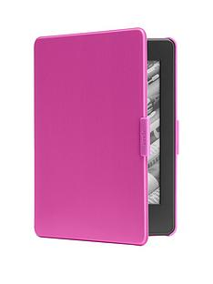 amazon-amazon-kindle-paperwhite-pu-cover-magenta