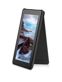 amazon-kindle-fire-7-pu-cover-black