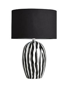 africa-table-lamp
