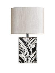 hazel-table-lamp