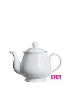 teapot-table-lamp