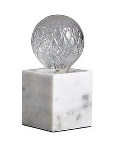 bedu-table-lamp