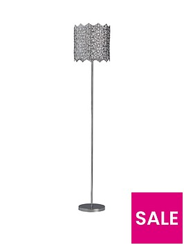 geneva-floor-lamp