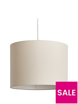 leighton-large-easy-fit-pendant-light-shade