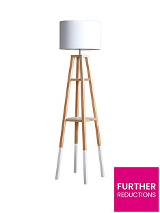 oslo-floor-lamp