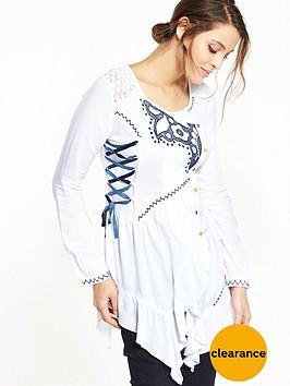 joe-browns-santorini-blouse