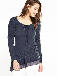 joe-browns-rock-it-up-tunic