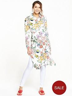 joe-browns-longline-floral-blouse