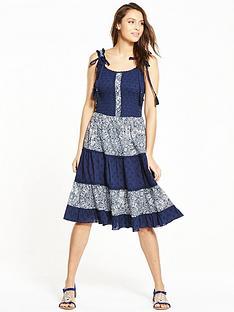 joe-browns-perfect-paisley-dress