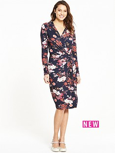 joe-browns-joe-browns-this-season039s-dress