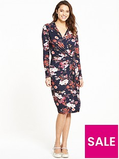 joe-browns-joe-browns-this-season039s-dress