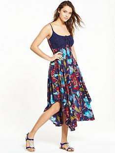 joe-browns-romantic-dress