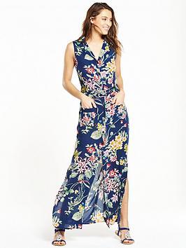 joe-browns-tropical-floral-s