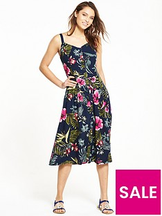 joe-browns-our-favourite-dress
