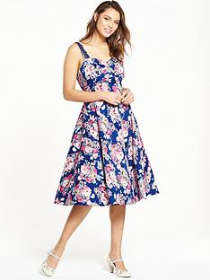 joe-browns-into-the-night-summer-dress-pinkblue