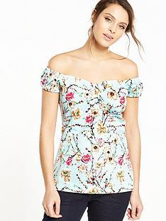 joe-browns-joe-browns-flattering-fabulous-floral-top