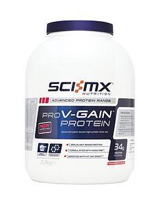 sci-mx-pro-v-gain-protein-22kg