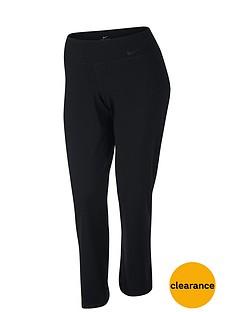 nike-power-legendary-classic-pant-plus-size-blacknbsp