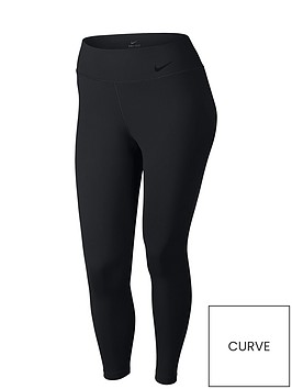 nike-power-legendary-tight-plus-size-blacknbsp