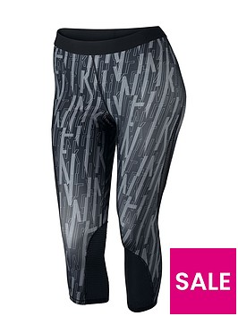 nike-pro-hypercool-plus-size-capri-tight