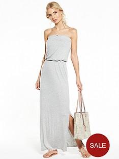 v-by-very-bandeau-maxi-dress