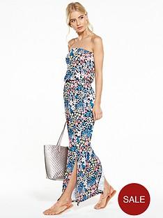 v-by-very-petitenbspbandeau-maxi-dress