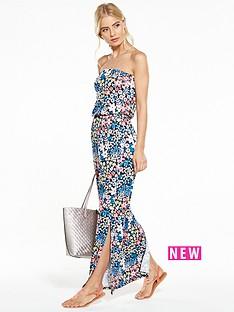v-by-very-tall-bandeau-maxi-dress