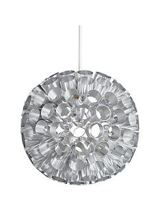 astral-easy-fit-pendant