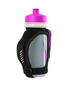 nike-large-handheldbottle-22oz