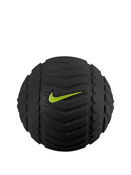 nike-recovery-ball