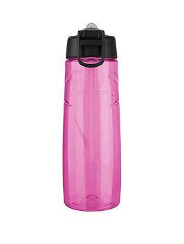 nike-t1-swoosh-water-bottle-24oz