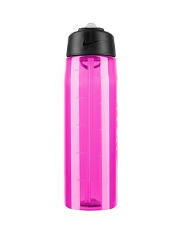 nike-core-flow-100-water-bottle