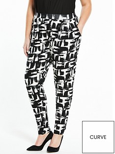 v-by-very-curve-curve-jersey-peg-trousers