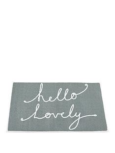 hello-lovely-bath-mat