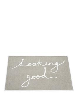 looking-good-bath-mat