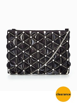 v-by-very-3d-beaded-clutch-bag